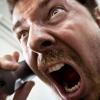 10 Видов расстройств личности и их внешние проявления
