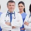 5 Распространенных мифов о врачах