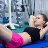 8 Самых эффективных упражнений для пресса