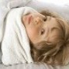Аденоиды. Симптомы и лечение аденоидов у детей