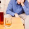 Алкоголизм: симптомы, причины, стадии, лечение