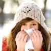 Аллергия на холод: фото