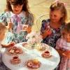 Аллергия на сладкое: легко ли отказаться от кондитерских изделий?