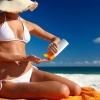 Аллергия на солнце или солнечный дерматит