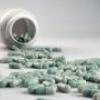 Аппендицит можно вылечить антибиотиками