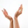 Артроз пальцев рук – симптомы и лечение