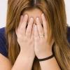 Атопический дерматит: фото у взрослых