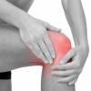 Боль в колене сбоку с внутренней стороны: причины, лечение