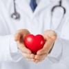 Болезни сердца и сосудов: симптомы, причины
