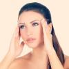 Частые головные боли у женщин: причины