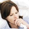 Чем лечить обструктивный бронхит?