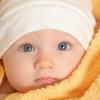 Чем опасен «тепловой лишай», и какие средства следует применять, чтобы обезопасить себя и малыша от этого неприятного заболевания?