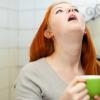 Чем полоскать горло при боли в горле