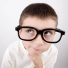 Дальнозоркость: симптомы, причины и лечение народными средствамими