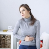 Дермоидная киста яичника: симптомы, причины, лечение
