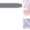 Дисбактериоз в гинекологии: дисбактериоз влагалища (вагиноз), вагинит