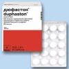 Дюфастон от эндометриоза