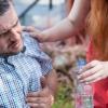 Доврачебная медицинская помощь: польза и вред благих намерений