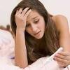 Флуконазол при беременности в 1 триместре — очень опасен, это доказанный факт