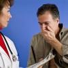 Герпес генитальный: лечение, симптомы