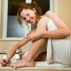 Грибок ногтей на ногах. Лечение народными средствами ногтевого грибка (ногтей ног).