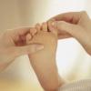 Грибок стопы: лечение, рекомендации, профилактика