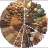 Холестерин. 27 способов снизить и удерживать его на низком уровне