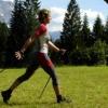 Хондропротекторы для коленного сустава