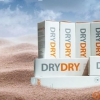 Хороший ли дезодорант Драй драй?