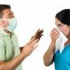 Инфекционные болезни: симптомы, причины, лечение