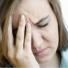 Информация для пациентов, страдающих мигренью