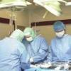 Инновационный метод протезирования тазобедренного сустава испытан в испании