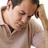 Ишемический инсульт головного мозга — последствия и восстановительное лечение