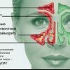 Избавляемся от гайморита, фронтита, этмоидита, ринита (насморка) раз и навсегда