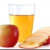 Яблочный уксус для лечения варикоза
