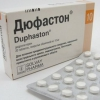 Эффективно ли лечение эндометриоза дюфастоном?
