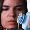 Эпилепсию можно вылечить хирургическими методами