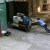 Как быстро вылечить кашель в домашних условиях, эффективные народные средства