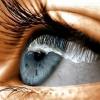 Как быть с катарактой?