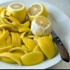 Как использовать эфирное масло лимона для волос
