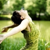Как избавиться от запаха пота?