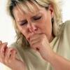 Как лечить бронхит у курильщика?