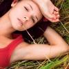 Как лечить гипергидроз: советы, рецепты