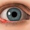 Как лечить ячмень на глазу и отчего он возникает