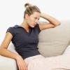 Как лечить эндометриоз матки в домашних условиях