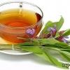 Как лечить щитовидку травами и народными средствами