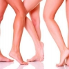 Как лечить варикоз ног?
