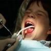 Как лечить зубы маленькому ребенку