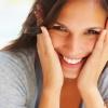 Как победить сильную потливость и справиться с неприятным запахом