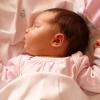 Как распознать потницу у малыша?